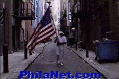 Philadelphia's Flippy & The Flop Houseband